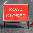 Dorking Road Resurfacing 30 Oct - 19 Nov
